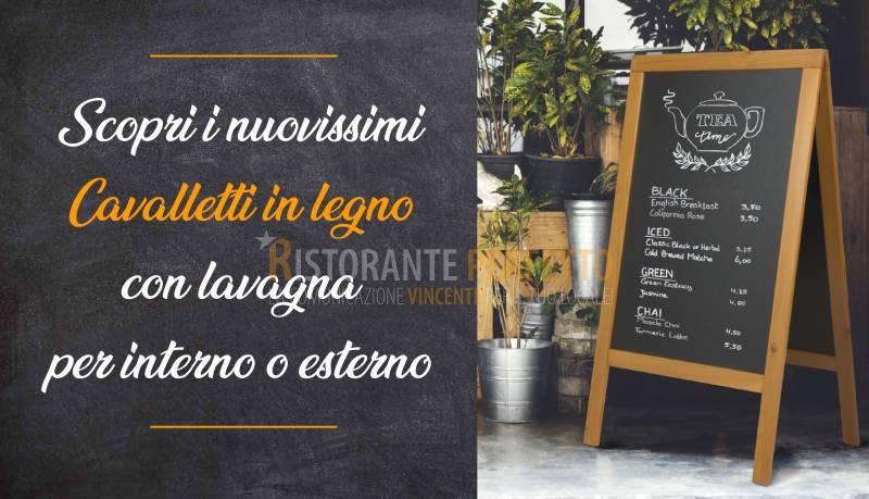https://www.ristoranteperfetto.it/wp-content/uploads/2019/01/cavalletti-in-legno-ristoranti.jpg