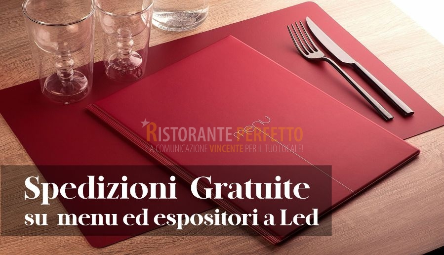 https://www.ristoranteperfetto.it/wp-content/uploads/2019/11/perfetto-home.jpg